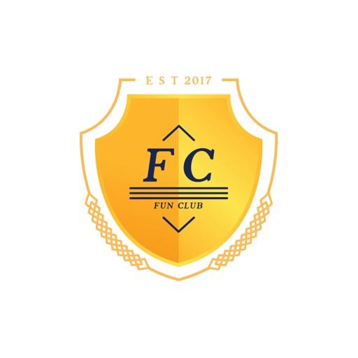 Fun Club FC