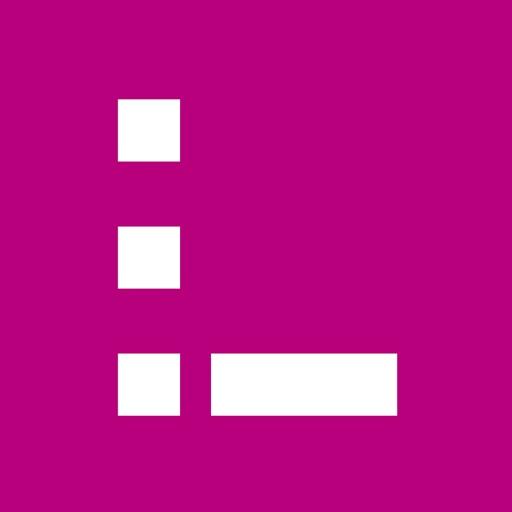ListMe App