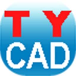 TYCAD