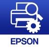 Epson Printer Finder Reviews
