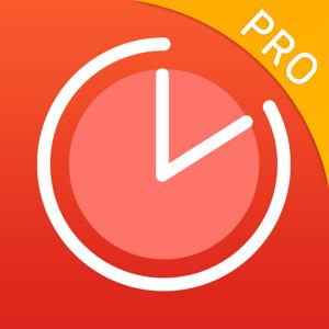 Be Focused Pro - Focus Timer app