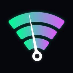 WiFi Speed Test: Ping Analyzer