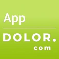 App Dolor.com