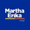 Martha Erika Contigo