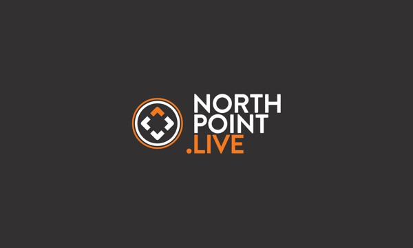 North Point Live