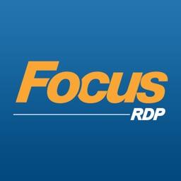 Focus RDP