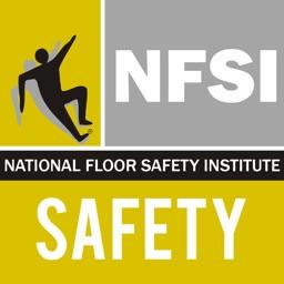 NFSI Safety