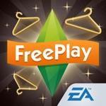 De Sims™ FreePlay