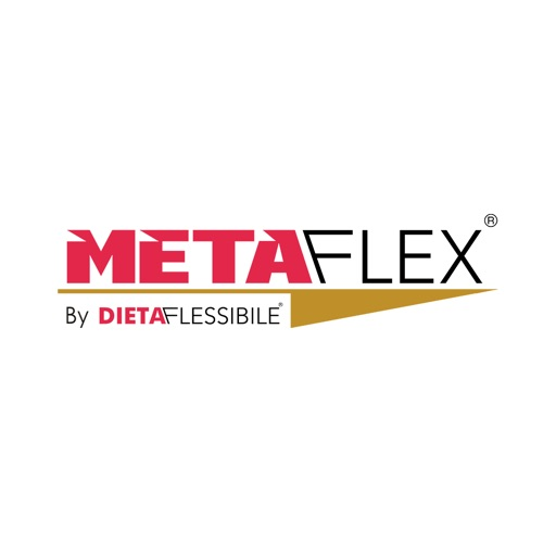 MetaFlex - Dieta Flessibile
