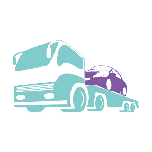 AutoLift Sofer - Tractare auto