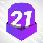 MAD FUT 21 Draft & Pack Opener на пк
