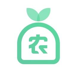 神农口袋 - 简单好用的农场管理工具