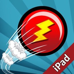 FastBall 2 for iPad