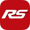 Rs Ares Mobil Onarım