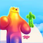 Blob Runner 3D на пк