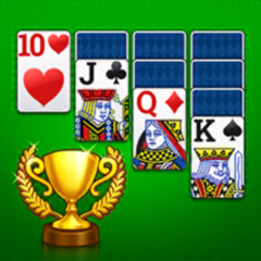 Solitaire ›