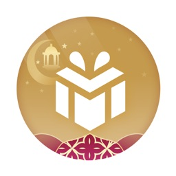 MarkaVIP-تسوق الماركات الشهرية