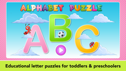 Learning games for toddlers.のおすすめ画像9