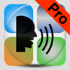 Dictate Pro - Voice to text