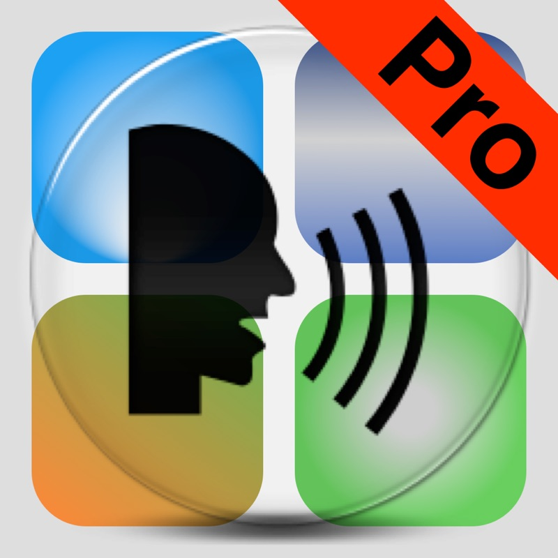 Dictation Pro - Talk to text Hack Tool