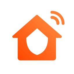 Smart Security - Home&Business
