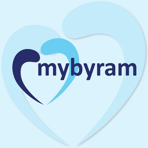 mybyram Order Medical Supplies