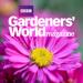 146.BBC Gardeners' World Magazine