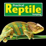 Practical Reptile Keeping на пк
