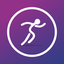 FITAPP Running Walking Jogging