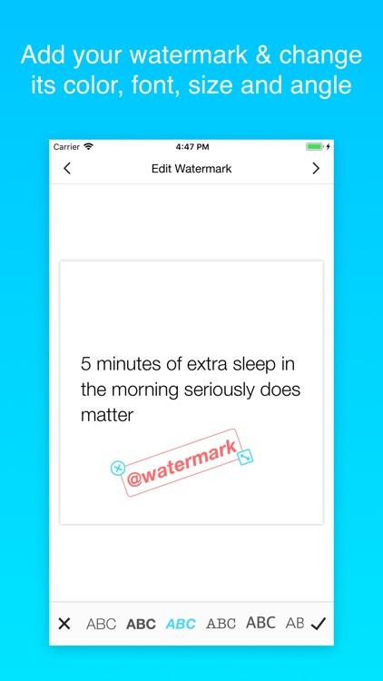 Memes Maker Pro Memeslay App screenshot-5