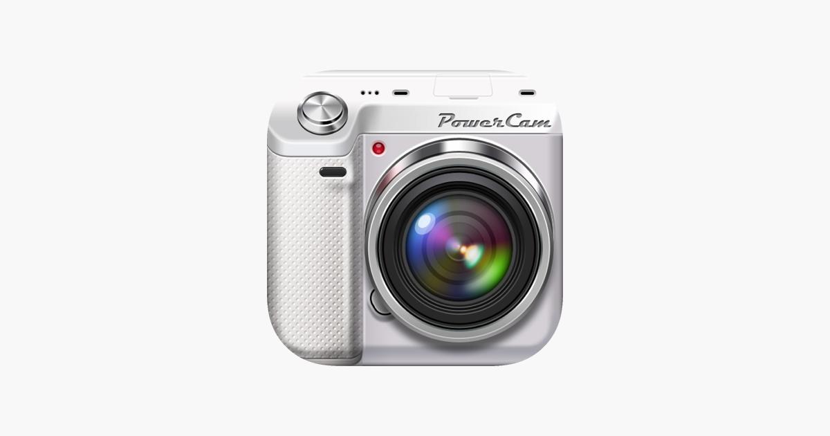 powercam kostenlos