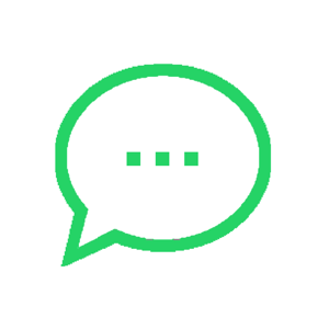 WatchMsg for WhatsApp app