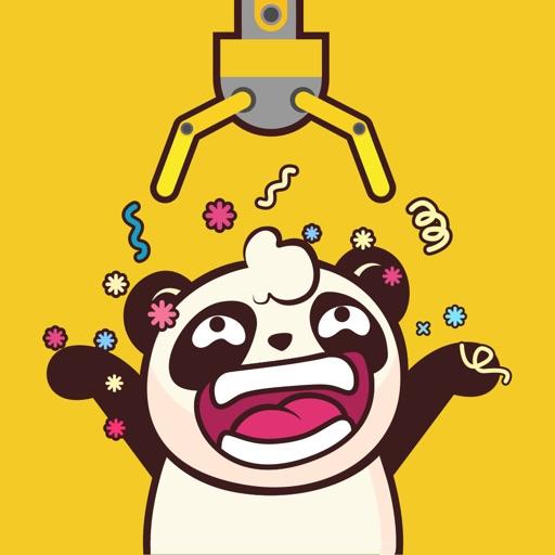 Claw Toys-Claw Machine Game