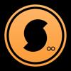 SoundHound∞ 音楽検索認識&プレイヤー