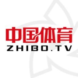 中国体育-直播TV奥运报道