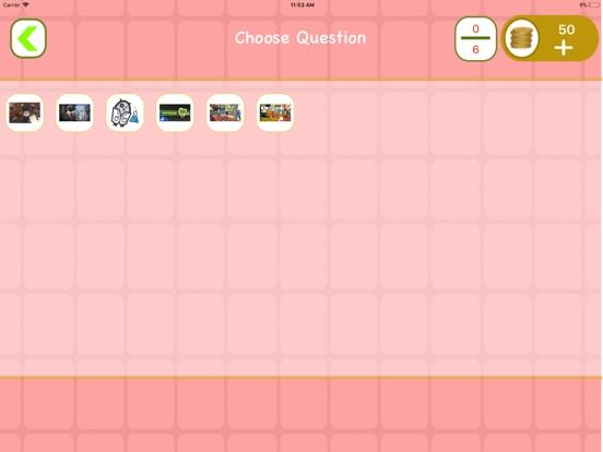 Скачать игру Job Simulator: VID Game
