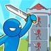 Mighty Party: Battle Heroes Hack Online Generator