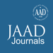85.JAAD Journals