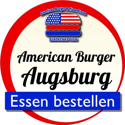 American Burger Augsburg
