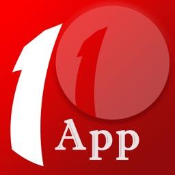 ONE Bank App