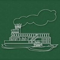 Riverboat Gambler Hack Chips Generator online