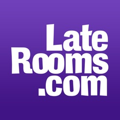Laterooms Last Minute Hotels 4