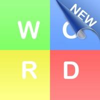 Codes for WordGenius - Brain Training Hack