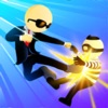 Clash Gang: Epic Beat Em - iPadアプリ