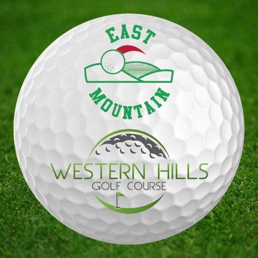 City of Waterbury Golf Courses