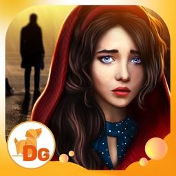 Fairy Godmother 3 - F2P