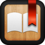 Ebook Reader на пк