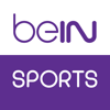 beIN SPORTS - beIN Media Group, LLC