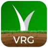 VR Gardens – 3D Design Planner