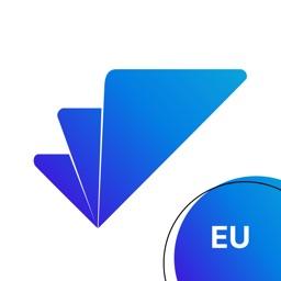 Worklayer EU